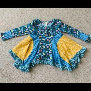 Matilda Jane Shirts & Tops - Matilda Jane top